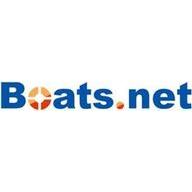 Boats.net coupons