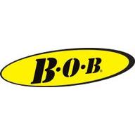 B.O.B. Gear coupons