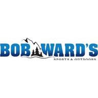 Bob Ward's coupons