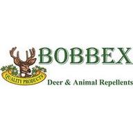 Bobbex coupons
