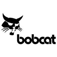 Bobcat coupons