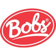 Bobs coupons