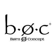 B.O.C. coupons