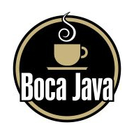 Boca Java coupons