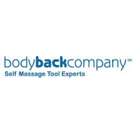 Body Back Company coupons