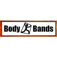 Body Bands coupons