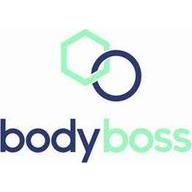 Body Boss coupons