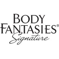 BODY FANTASIES SIGNATURE coupons