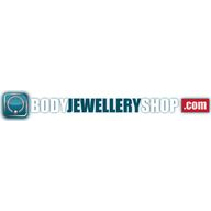 Body Jewellery Shop coupons