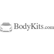 Body Kits coupons