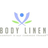 Body Linen coupons