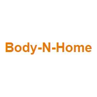Body-N-Home coupons