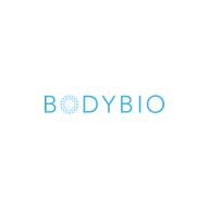 BodyBio coupons