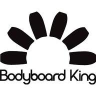 Bodyboard King coupons