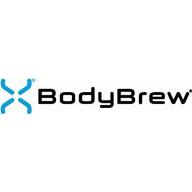 BodyBrew coupons