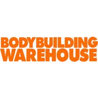 Bodybuilding Warehouse coupons