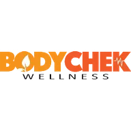 BodyChek Wellness coupons