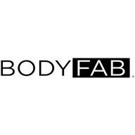 BodyFab coupons