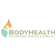BodyHealth coupons