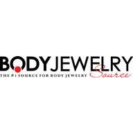 BodyJewelrySource coupons