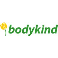 Bodykind coupons