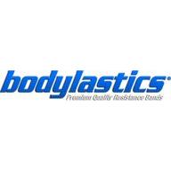 Bodylastics International coupons