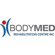 BodyMed coupons
