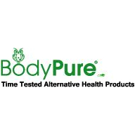 BodyPure coupons