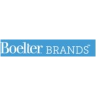 Boelter Brands coupons