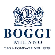 Boggi Milano coupons