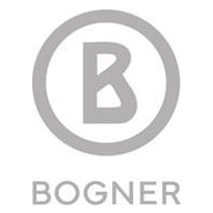 Bogner coupons