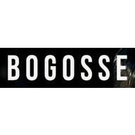 Bogosse coupons
