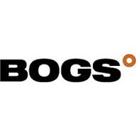 Bogs Footwear coupons