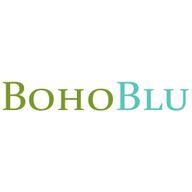 BohoBlu coupons