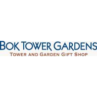 Bok Tower coupons