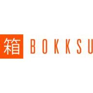 Bokksu coupons