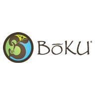 Boku Superfood coupons