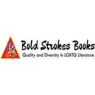 Bold Strokes Books coupons