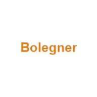 Bolegner coupons