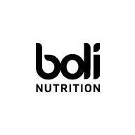 Boli Nutrition coupons