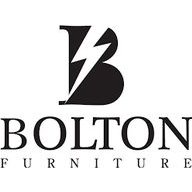 Bolton Furniture coupons