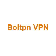 Boltpn VPN coupons