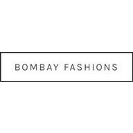 BombayFashions coupons