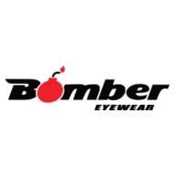 Bomber Eyewear coupons