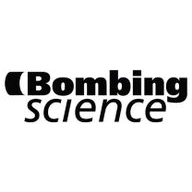 Bombing Science coupons