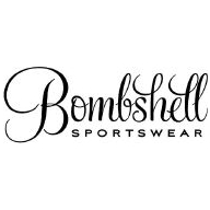 Bombshell Sportswear coupons