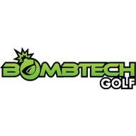 BombTech Golf coupons