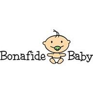 Bonafide Baby coupons