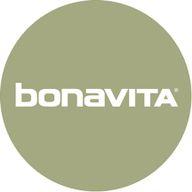 Bonavita coupons