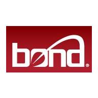 Bond Manufacturing coupons